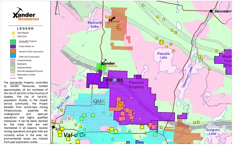 Xander-Val-dOr-Property-Map